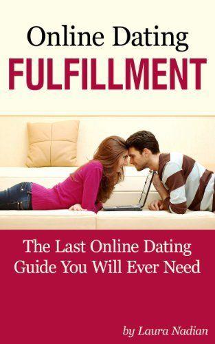 Online dating guide 100 gratis