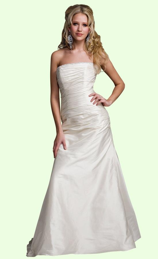 Best wedding dresses under 3000 bridesmaid dresses for Wedding dresses under 3000 melbourne