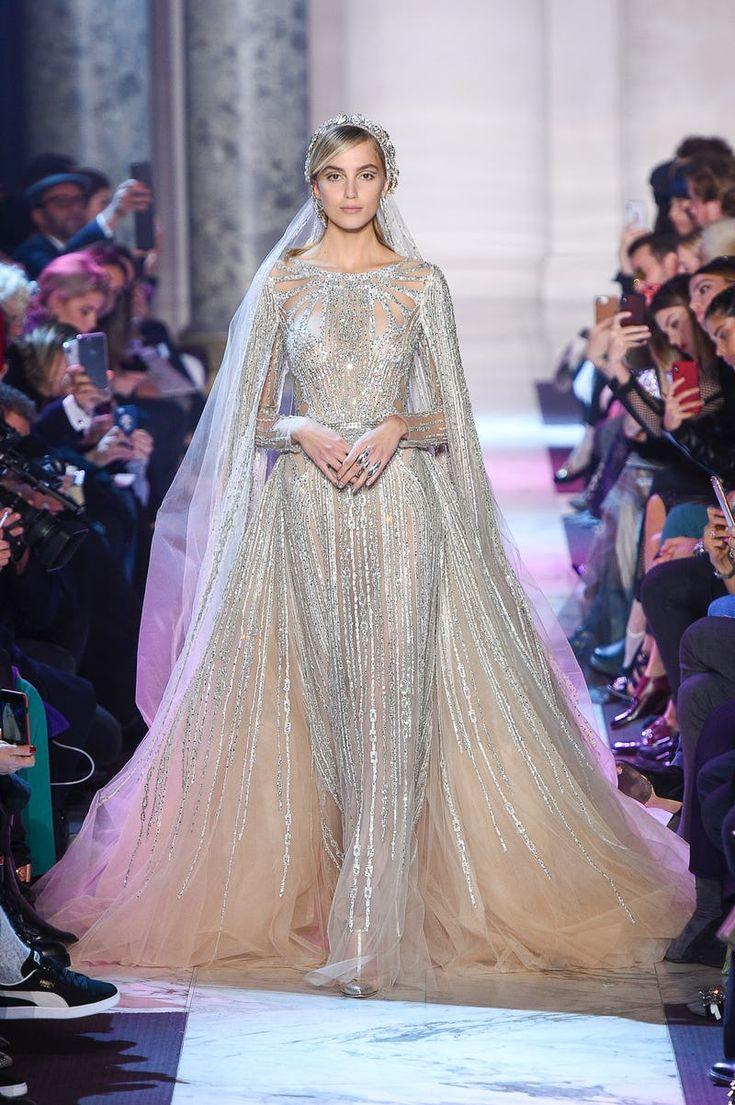 Haute couture high fashion 59