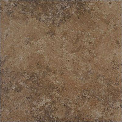 Brown Tiles For Kitchen Floor Tile And Hardwood Transition Pinter