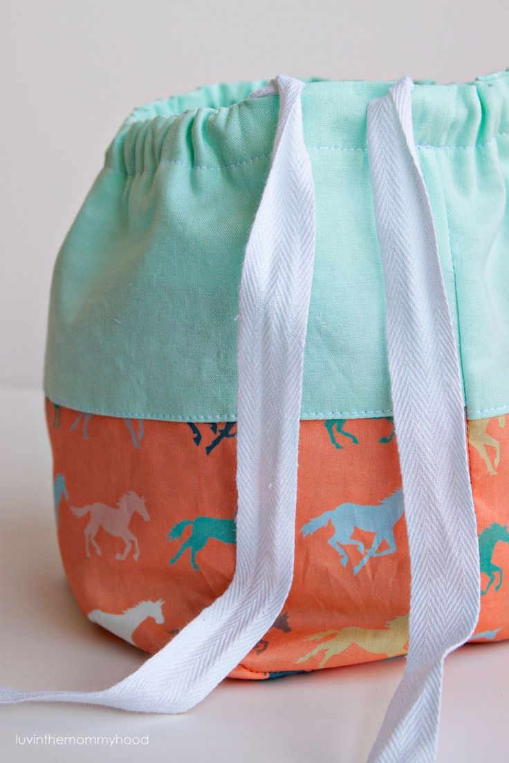 Knitting Bag Pattern To Sew : Pin by Marilyn Hale on Sewing Pinterest