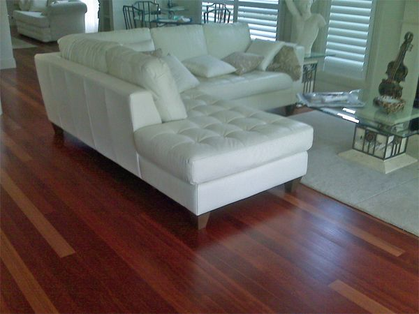 best flooring option for living room diy home improvement pintere