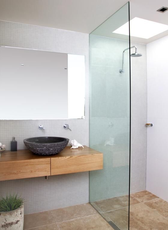 Design Ideas Get Inspired By Photos Of Bathrooms From Australian