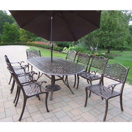 Pin By Maya Garry On Patio Furniture Accessories Patio