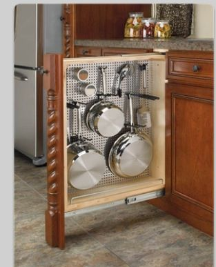 Kitchen Home Depot Is My Toy Store Pinterest