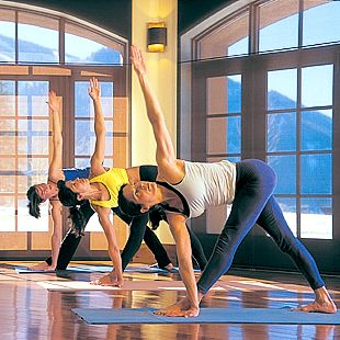 essay on the 5 components of physical fitness Without good health and physical fitness life 947 words essay on the importance of physical fitness 3 vital components of physical fitness–explained.