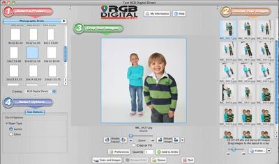 photo printing site | c l e v e r~i d e a s | Pinterest: pinterest.com/pin/75153887503144926