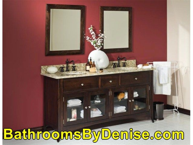 Awesome Bathroom Vanities New Zealand