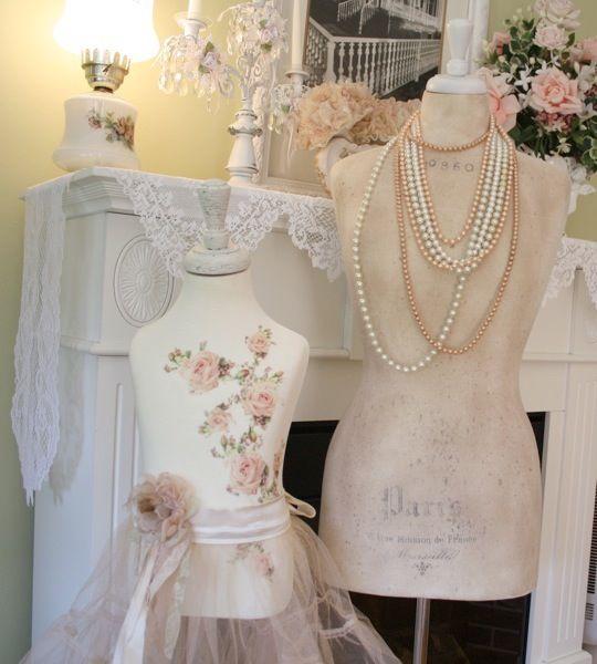 Изменение Чайлдс платье форму