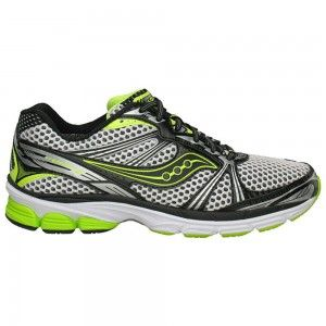 Looking for the best running shoes for men? Check out this list now