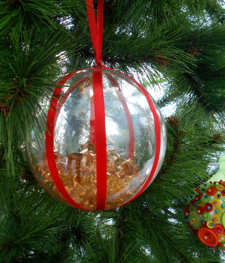 christmas ornaments | handmade christmas decorations | Pinterest