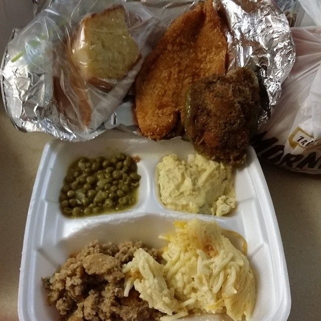 New Orleans Supper Plate | Louisiana My Home Town | Pinterest