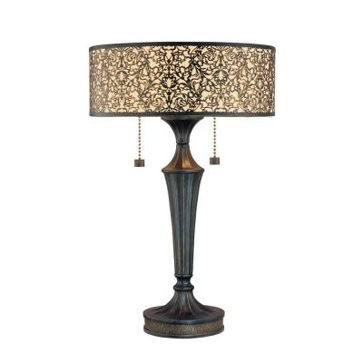 table lamps with matching floor lamp for my living room and matching. Black Bedroom Furniture Sets. Home Design Ideas
