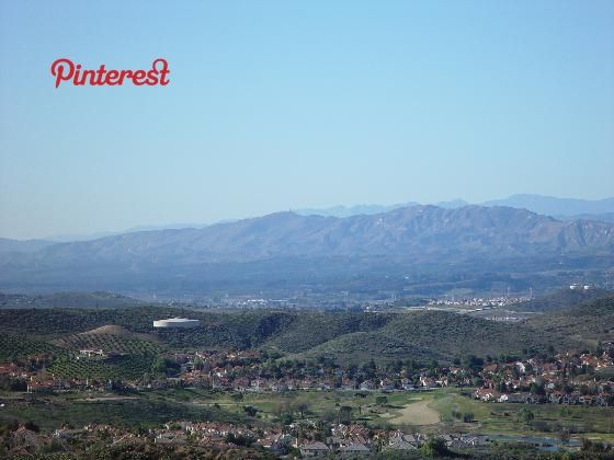 Simi Valley (CA) United States  city pictures gallery : Simi Valley, California, United States | Simi Valley, California | Pi ...