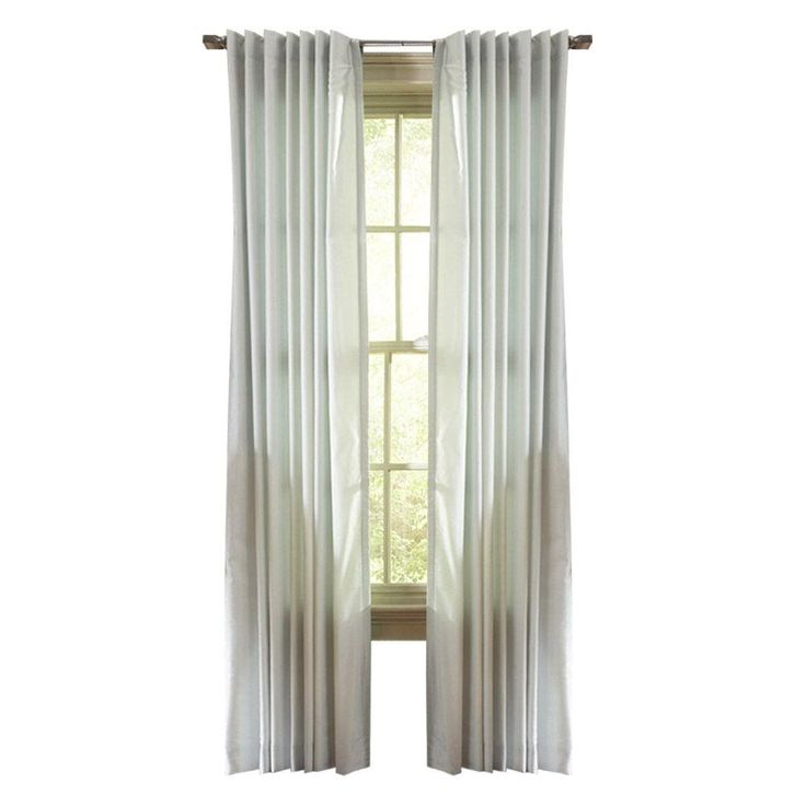 Heavy Duty Shower Curtain Rod Martha Stewart Living Cabinets