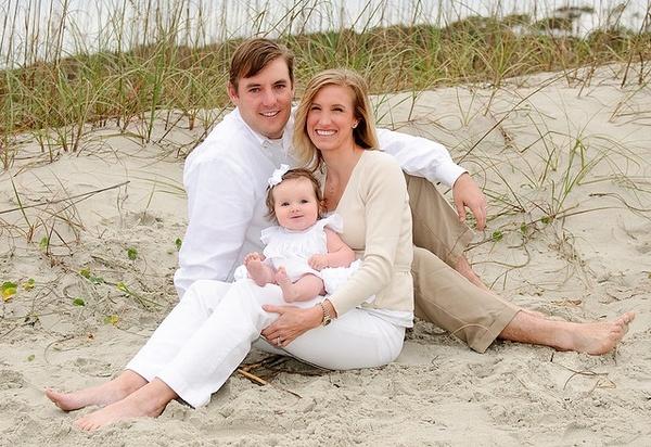 Photo Tips - Family Portrait Poses