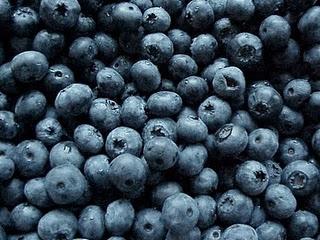 Blueberry Oatmeal Breakfast Cake | recipes | Pinterest