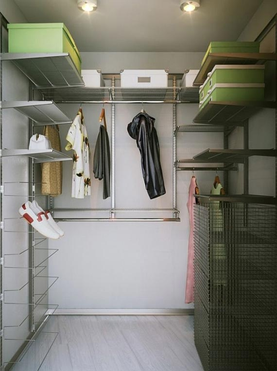 Storage for small apartments for the home pinterest - Storage for small apartments ...
