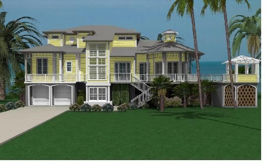 Key West Design Key West Home Designs Key West Design