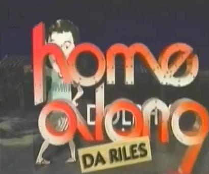 Home along da riles abs cbn 90s sitcom shows that i grew for Best 90s house tracks
