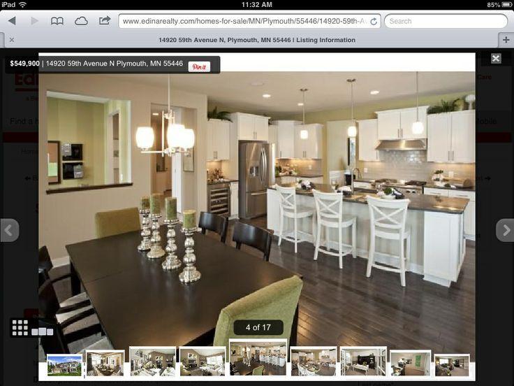 kitchen idea designing redecorating ideas pinterest