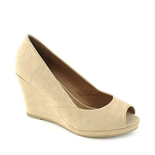 Womens Dress Shoes | Cheap Dress Shoes