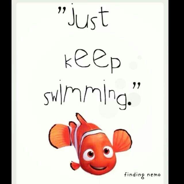 Feel Good Quotes. QuotesGram