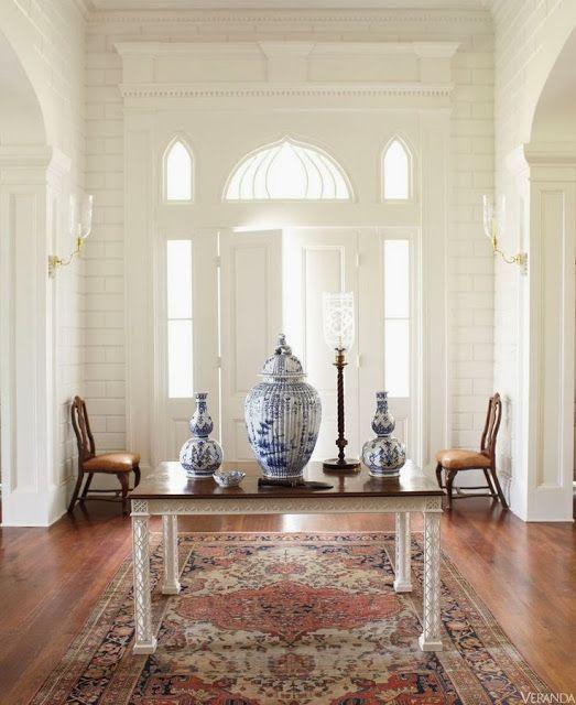 Grand Foyer In English : Grand foyer stylish spaces pinterest