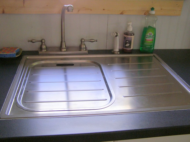 Kitchen Sink Cover Awesome Interior