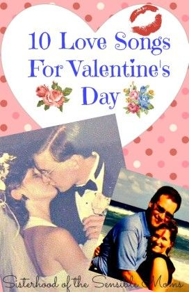 valentine day songs bollywood 2015