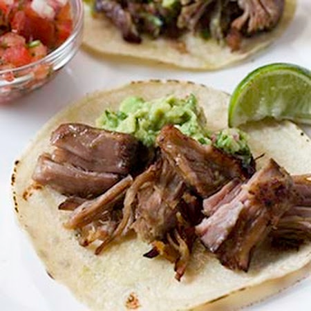 Mexican Pulled Pork (Carnitas)   Carnitas Campos   Pinterest
