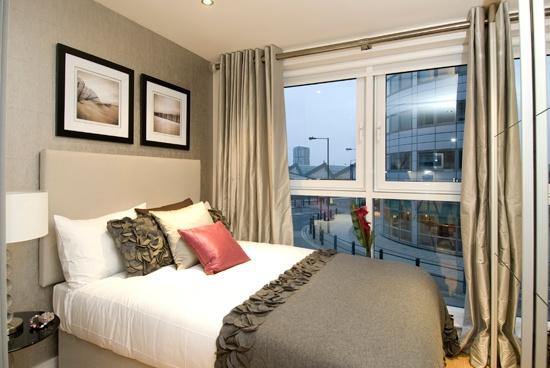 Companies interior designing joy studio design gallery for Top interior design agencies london