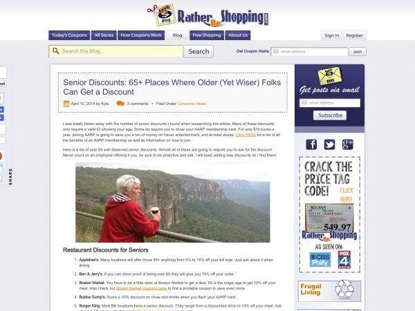 Deb shops coupon code