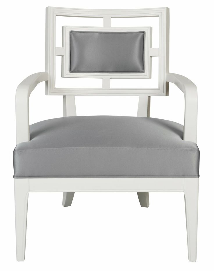 Chair chairs living room furniture products urban barn