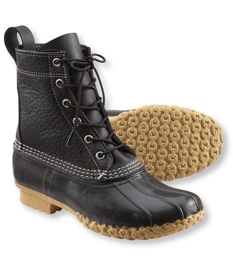 New Womenu0026#39;s L.L.Bean Boots 8u0026quot; Felt From L.L.Bean Inc. | What I Am