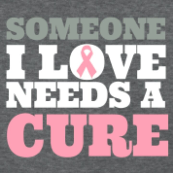 inspirational quotes about fighting cancer quotesgram
