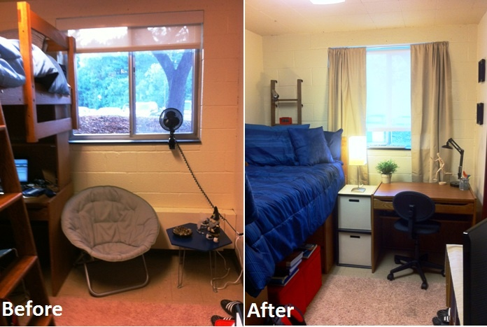 How To Make A Media Room