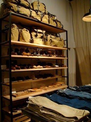 handbags for cheap, wholesale designer replica handbags from china