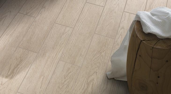 Mobili lavelli iperceramica gres porcellanato effetto legno for Iperceramica como