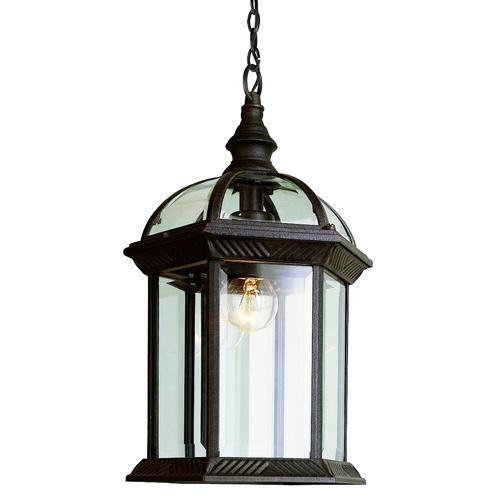 47 at lowe 39 s exterior lighting pinterest. Black Bedroom Furniture Sets. Home Design Ideas