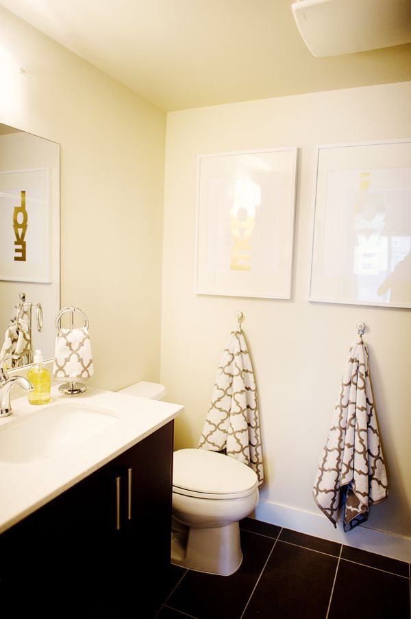 bathroom redecorating ideas home sweet home pinterest