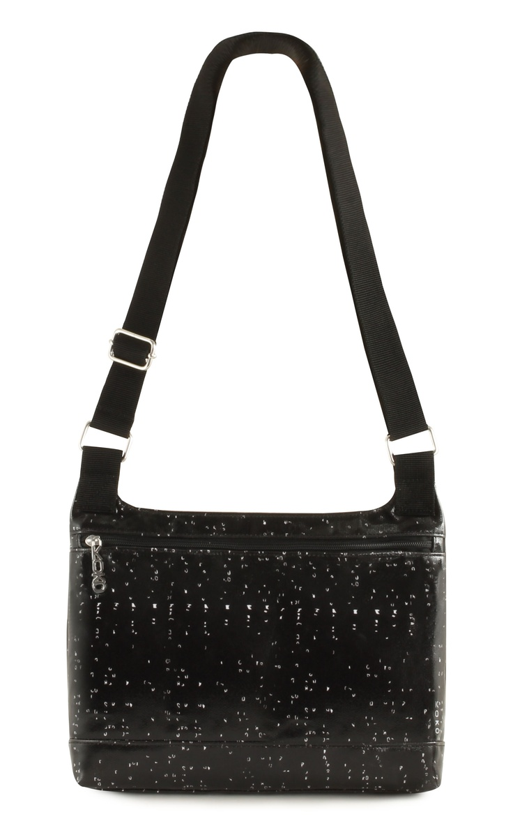 By koko accessories on koko fashion insulated lunch bags fall 201