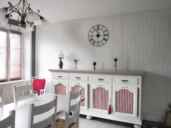 Table rabattable cuisine paris meubles a donner belgique - Salon a donner gratuitement ...