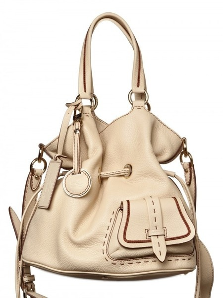 at wholesale prices high quality Lancel handbags, at wholesale prices