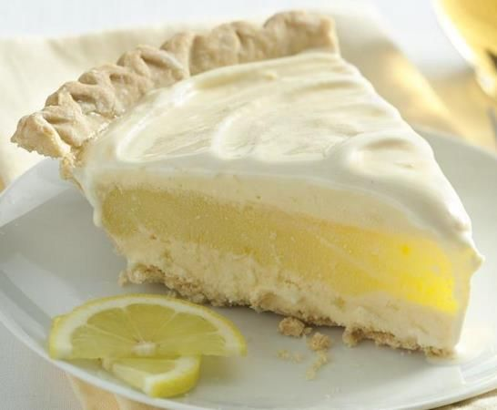 ... cream lemon ice cream lemon cream pie lemon meringue ice cream pie