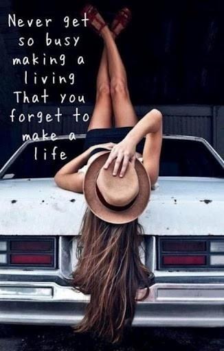 authentic coach outlet store online Favorite quote  Live Love laugh