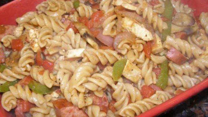 chicken lighter chicken salad 3 pts lighter chicken potpie lighter ...