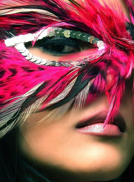 Maske - Page 7 975248bee7b8886376054a2a82b930dd