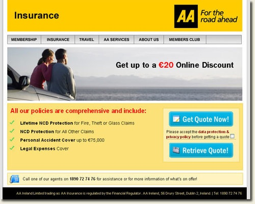 car insurance companies greenville nc