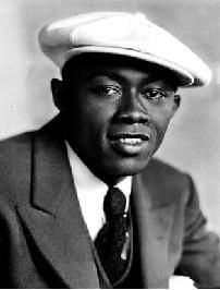 ... 2013-lincoln-theodore-monroe-andrew-perry-aka-stepin-fetchit-died-on